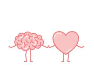 Coaching, massage, meditatie, Mindfulness, RustManagement, innerlijke rust, rust voor denkers Breda en Hapert